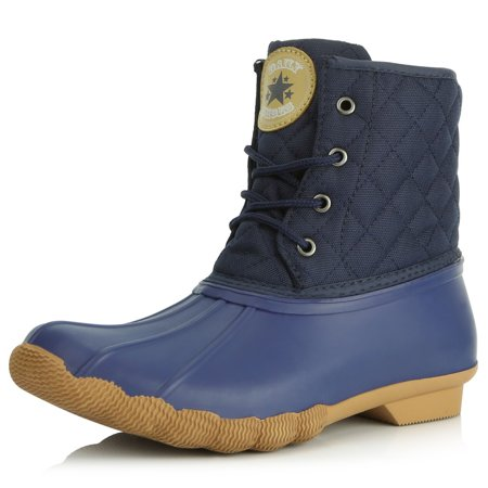 Surprise! 50% Off Tommy Hilfiger Dyan Lace Up Winter Boots
