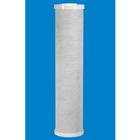 4.5 x 20 inch Lead Removal Water Filter Compatible with 06-425-200-20 and (Best Water Filter For Lead Removal)