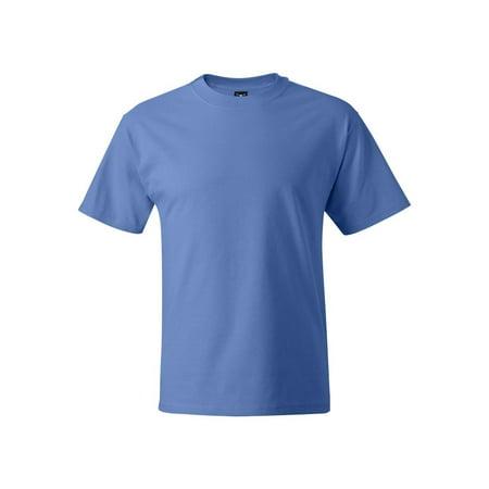 5180 Hanes T-Shirts Ringspun Cotton Beefy-T 5180 Hanes T-Shirts Ringspun Cotton Beefy-T