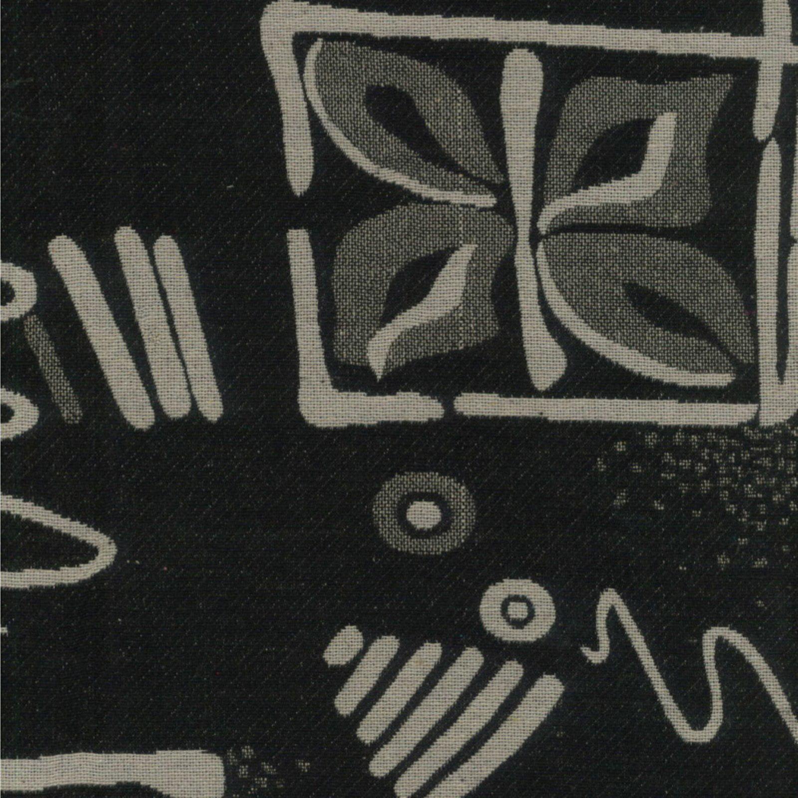 Blazing Needles Designer Tapestry Full Futon Slipcover with Pillows - Set of 3