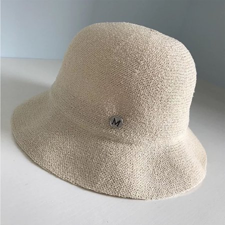 c707922e6c9 Acappella - Women s Fisherman Sun Hat Lady Elegant Holiday Beach Bowler Packable  Sun Protection - Walmart.com
