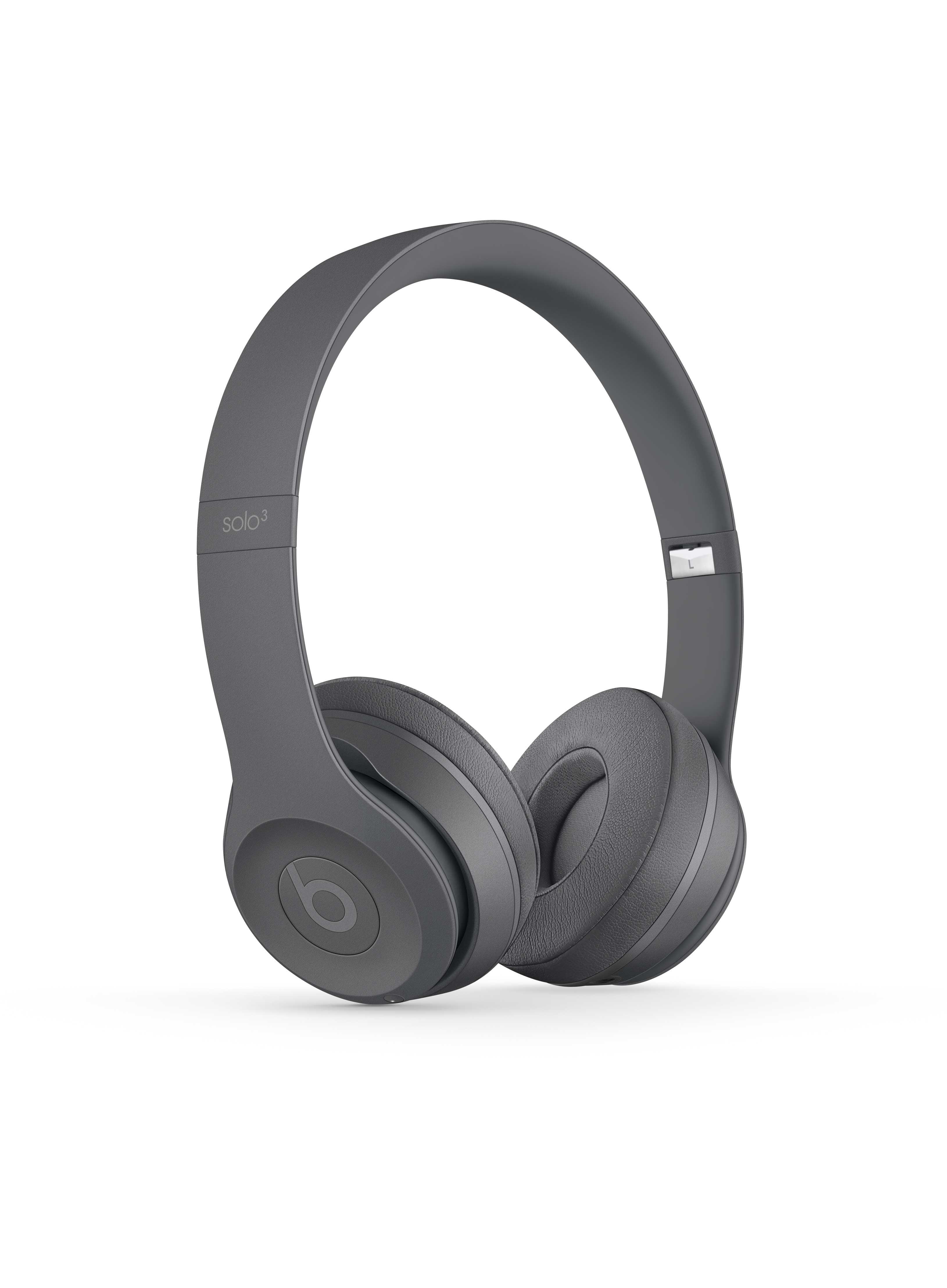 e7c73adae0f Beats Solo3 Wireless On-Ear Headphones - Neighborhood Collection -  Walmart.com