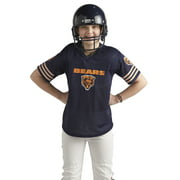 chicago bears youth uniform