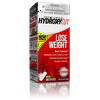 Hydroxycut Pro Clinical Weight Loss & Energy Supplement, 60 Capsules
