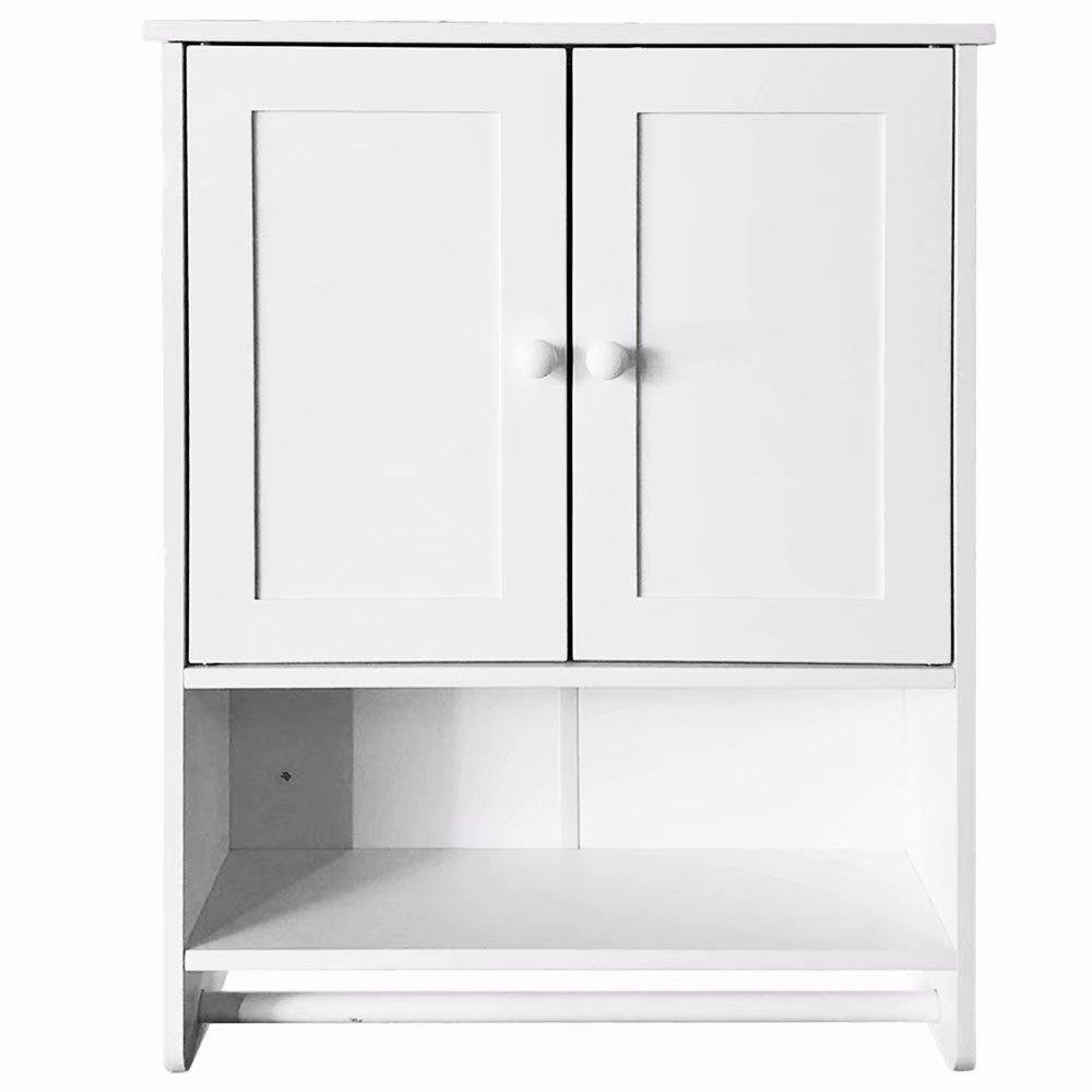 zt047 bathroom wall cabinet - walmart