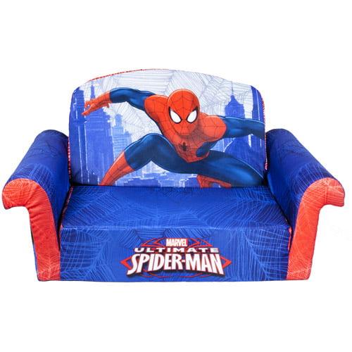 FFN FOS Spiderman F13 NBL
