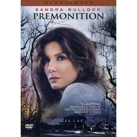 Premonition  2007
