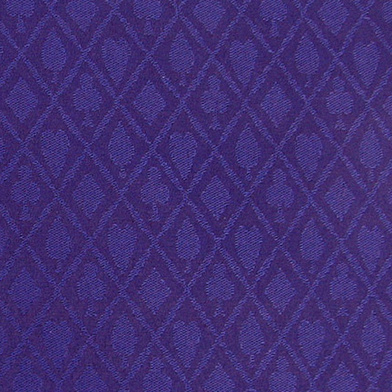 Brybelly Blue Suited Speed Cloth - Cotton, 1Ft section x 60 In
