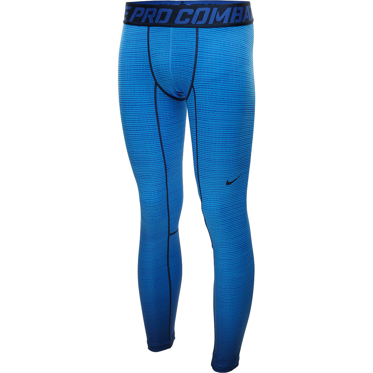 Nike Mens Pro Combat Hyperstrong Hypercell Compression Ti...