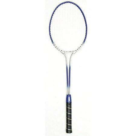 MacGregor Badminton Racquet Twin 200