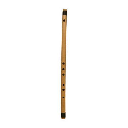 """banjira Bansuri, Professional Flute in F, 28"""" by banjira"""