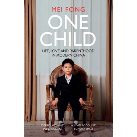 One Child : Life, Love and Parenthood in Modern China - Chinese Symbols For Love