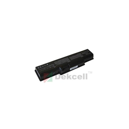 - Laptop Battery for Acer Aspire 2930 4230 4310 4330 4520 4530 4710 4720 4730 4920 4930 4935 Series