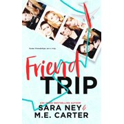 FriendTrip - eBook