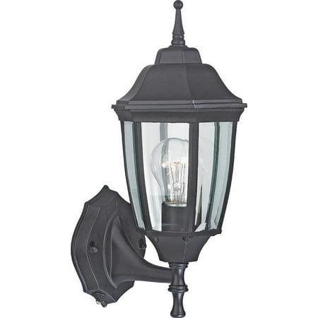 Boston Harbor Dtdb Dusk Dawn Lantern Outdoor Lighting
