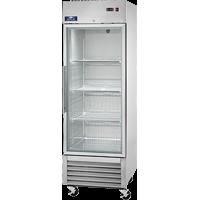 Arctic Air Refrigerator AGR23 by Arctic Air