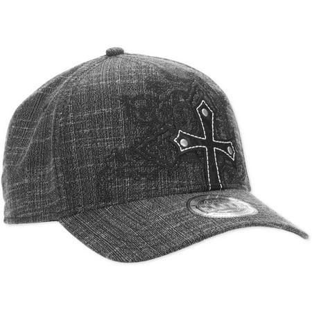 Mma Skate Flex Cap Mens Hat