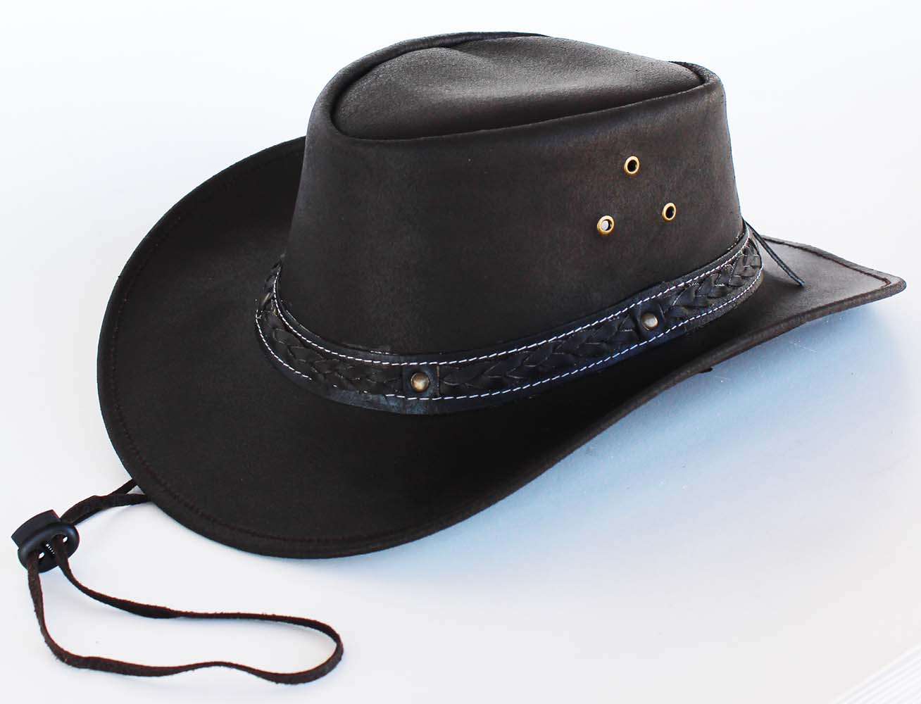 9513edc71 cheapest indiana jones hat crushable 67d2a aacef