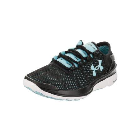 Under Armour - Speedform Apollo 2 Running Women s Shoes Size 6.5 -  Walmart.com cdd4c57ed