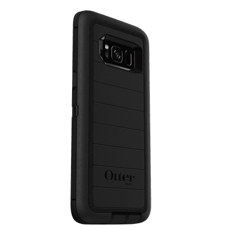 OtterBox Defender Pro Series Case for Galaxy S8,