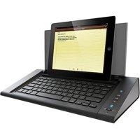 iHome iDM5 Bluetooth Keyboard