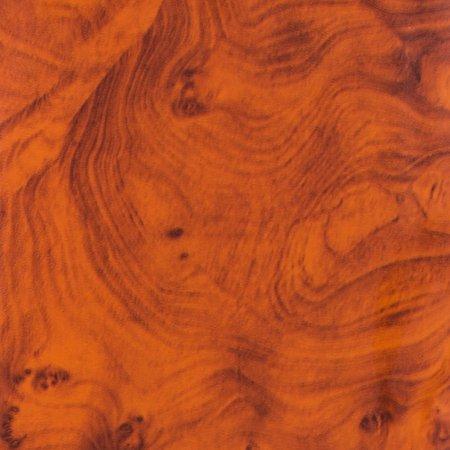 """VViViD XPO Wood Grain Matte Knotty Rosewood Premium Film Vinyl Wrap 49"""" x 1 ft."""