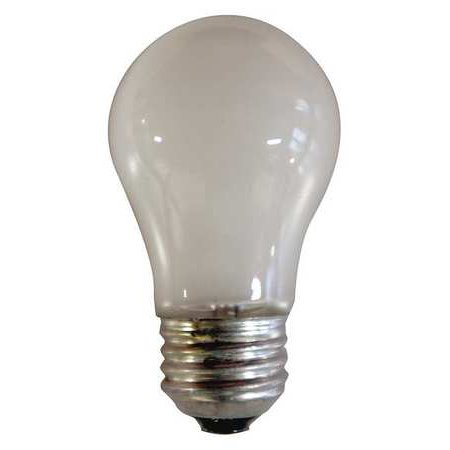 whirlpool 8009 appliance light bulb 40 watt. Black Bedroom Furniture Sets. Home Design Ideas