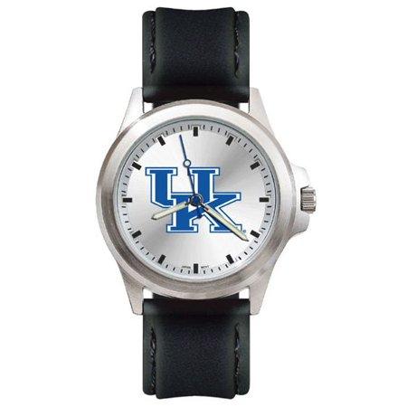 Kentucky Fantom Men's Watch