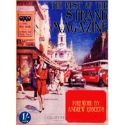 The Best of the Strand Magazine, Volume II - eBook
