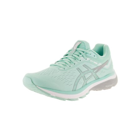 Asics Women's GT-1000 7 Running Shoe (Best Shoes For Icy Pavements)