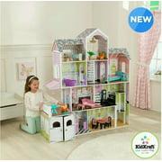 Loving Family Dollhouse Furniture