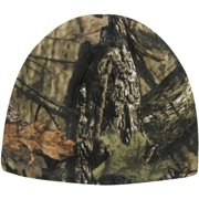 Camo Beanie, Break-Up Country Camo