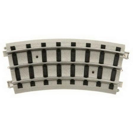 MTH 11-99073 Standard Gauge RealTrax 1/2 - 72