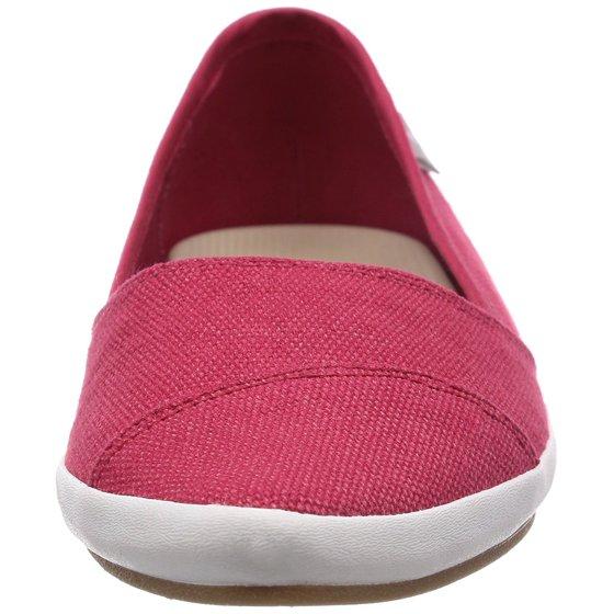 e6c4c56624f63 Sanuk - Sanuk Womens Kat Prowl Sidewalk Surfers Footwear - Walmart.com