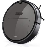 Deals on Roborock E35 Robot Vacuum and Mop 2000Pa