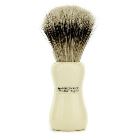 Mason Pearson Shaving Brush - Mason Pearson - Pure Badger Shaving Brush -1pc