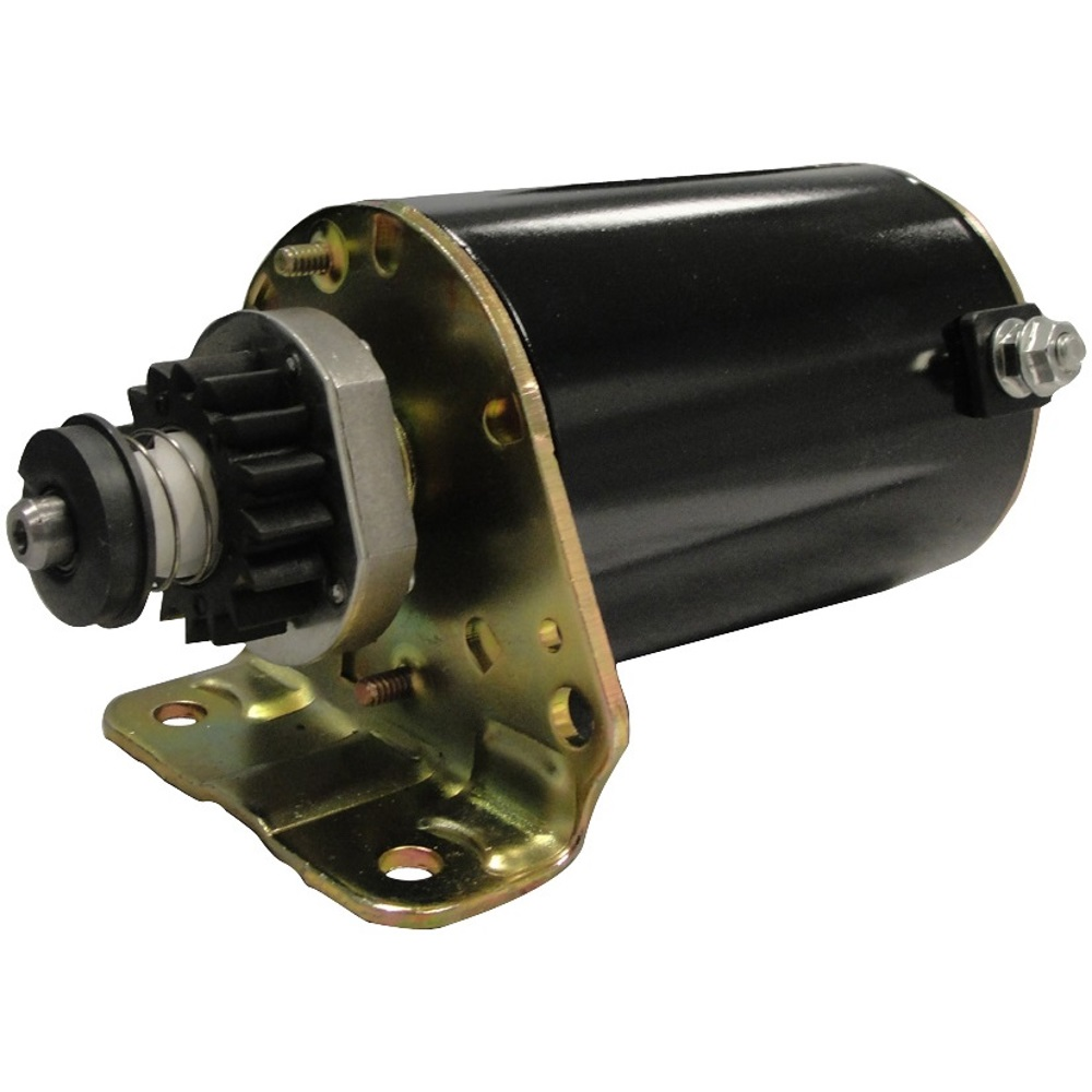 NEW 6 POST 12V INSULATED SOLENOID FOR WINCH WITH ROUND ASSEMBLY MOUNTED 24401