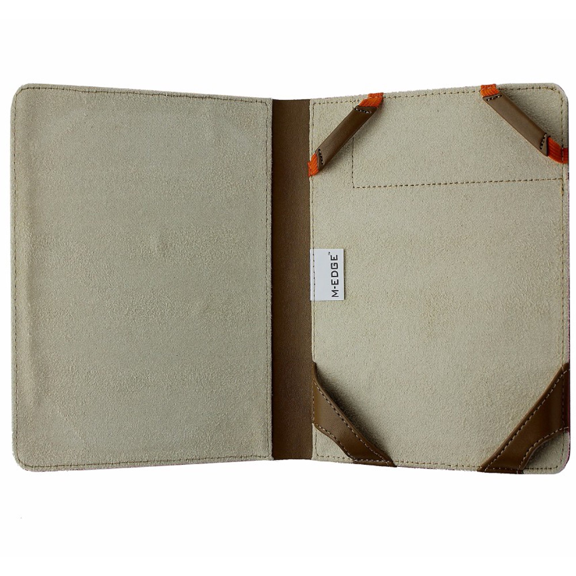 Buy M-Edge Trip Jacket Folio Protective Case Cover for