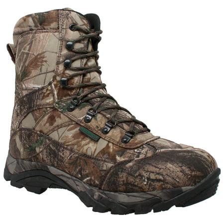 Sport Hunting Boot (Men's 10