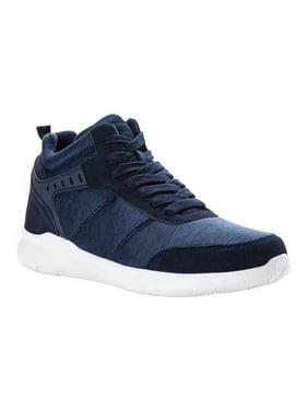 Men's Propet Viator Hi High Top Sneaker