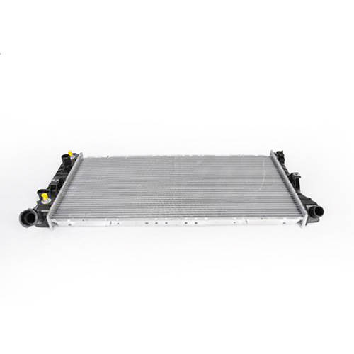 ACDelco 21560 Radiator by ACDelco