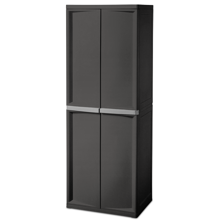 black kitchen radio walmart also organizers closet cabinet cabinets size storage canada small large of under