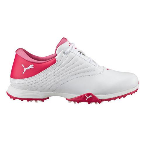 Puma Blaze Womens Golf Shoes