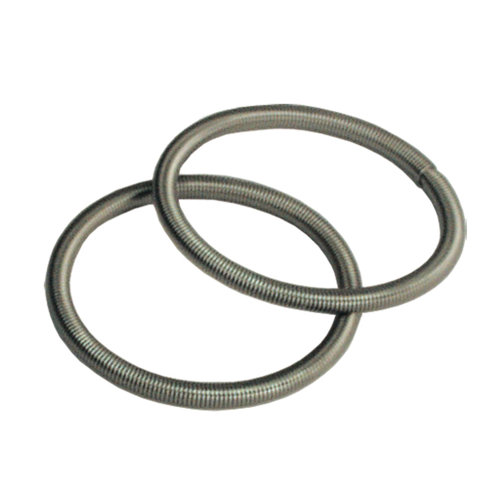 BIG JON COUNTER SPRINGS/MEDIUM F/ MANUAL DOWNRIGGERS 2 PK