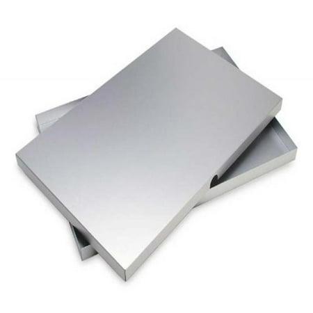 Pina Zangaro Camden Series Archival Aluminum Print Presentation Box, 13x19