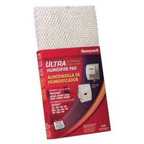 Honeywell Whole House Humidifier Pad (HC26P) ()