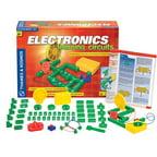Elenco Snap Circuits Arcade Walmart Com