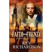 Faith and Frenzy