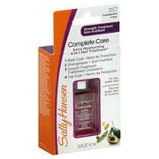 Sally Hansen Complete Care Nail Treatment, 0.5 oz