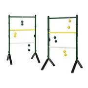 Aller! Jeu Gater Premium Ladderball Tailgate